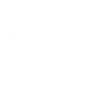 first-australians-capital